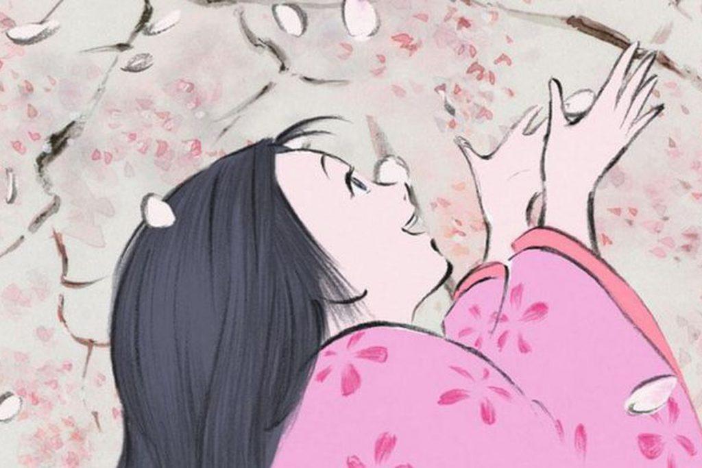 The Tale Of Princess Kaguya.0.0