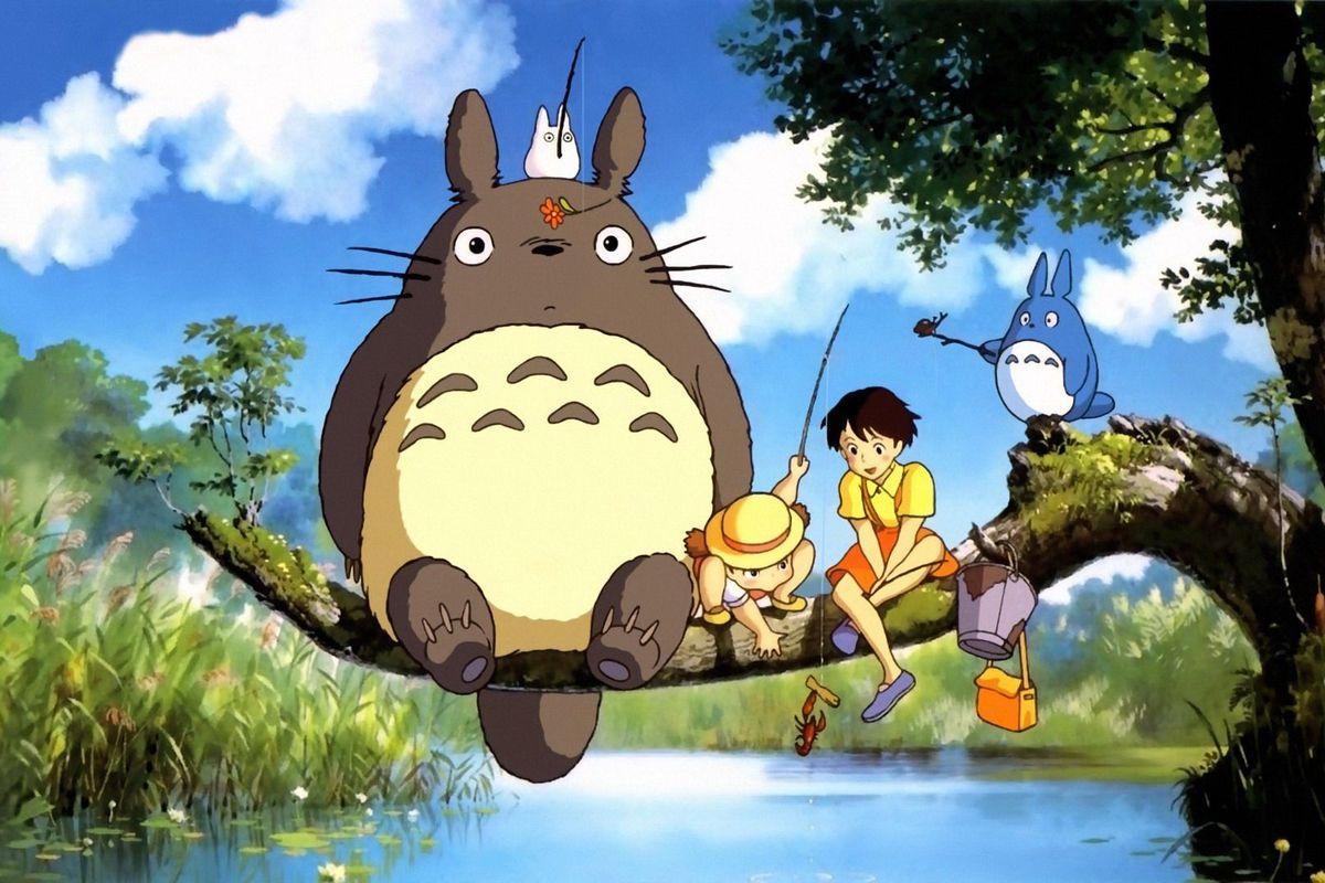 Totoro.0