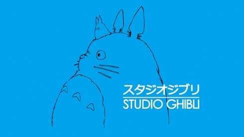 Ghibli Suc Hap Dan 30 Nam Cua Hoat Hinh Nhat Ban 0