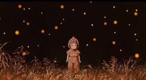 Ghibli Suc Hap Dan 30 Nam Cua Hoat Hinh Nhat Ban 6