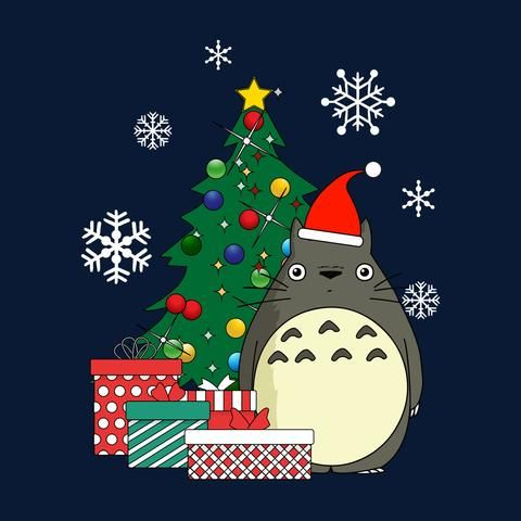 Top 15 Ghibli Merchandise Gifts For Christmas 2020