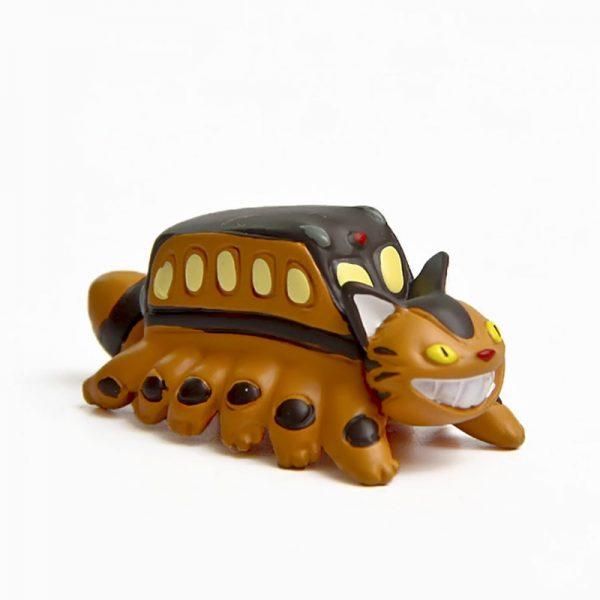 My Neighbor Totoro Cat Bus