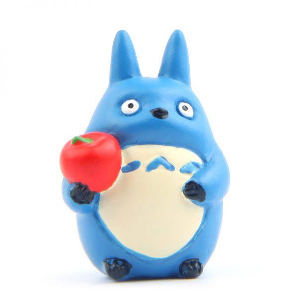 My Neighbor Totoro  Christmas Gift
