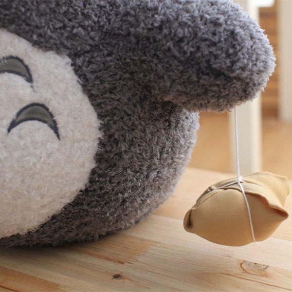 20cm Lovely Style Totoro Plush