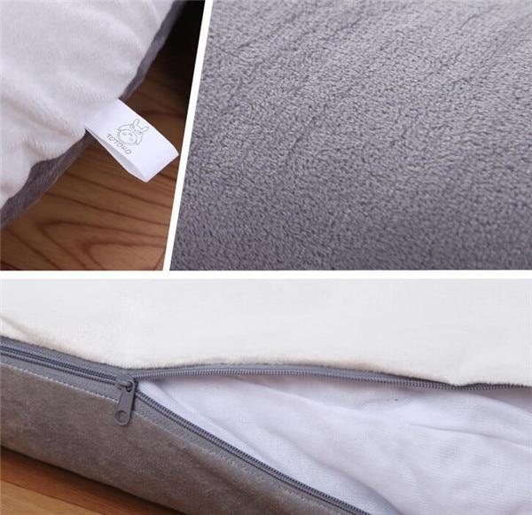 Totoro Sleeping Bag 130x80cm