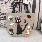 Handbag A