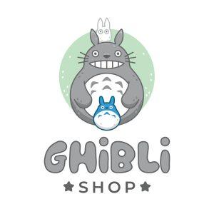 Studio Ghibli Merchandise - ghibli-shop.com