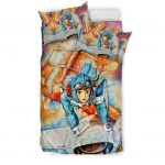 bedding-set-black-nausicaa-of-the-valley-of-the-wind