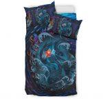 bedding-set-black-sea-creatures-ponyo