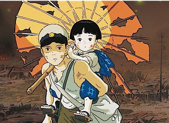 Six Best Studio Ghibli Films Not Directed by Hayao Miyazaki